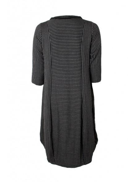 Платье Zedd Plus 24081815MB-112