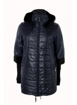 П/пальто Extrem