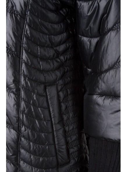 Куртка Extrem 2408182MB-010