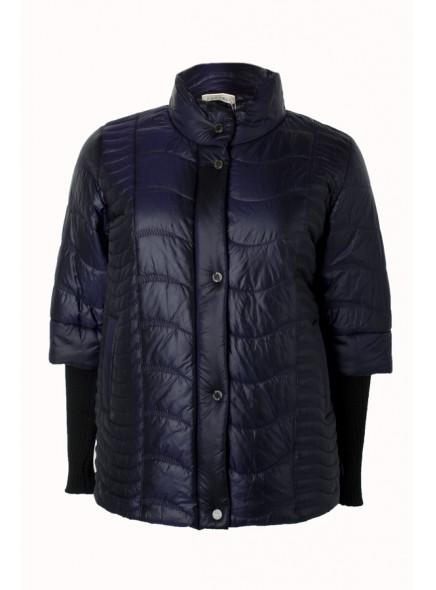 Куртка Extrem 2408182MB-051