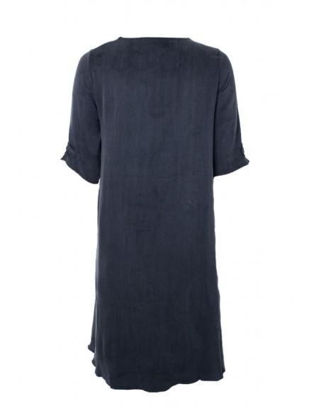 Платье Manga 2408186MB-052