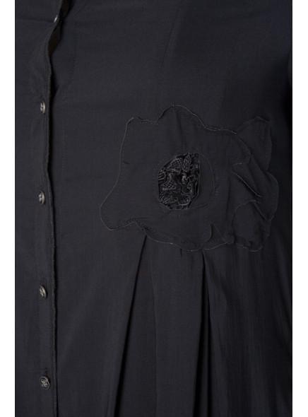 Платье Manga 2408188MB-010