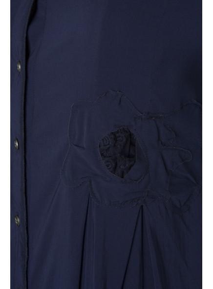 Платье Manga 2408188MB-051