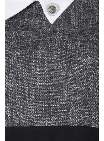 Платье Zedd Plus 2408189MB-310