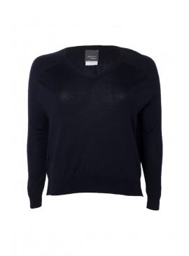 Пуловер Persona