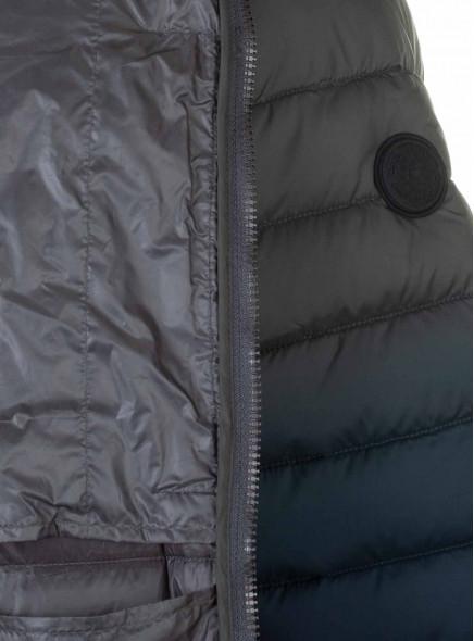 Куртка Casa Moda 2410200CA-340
