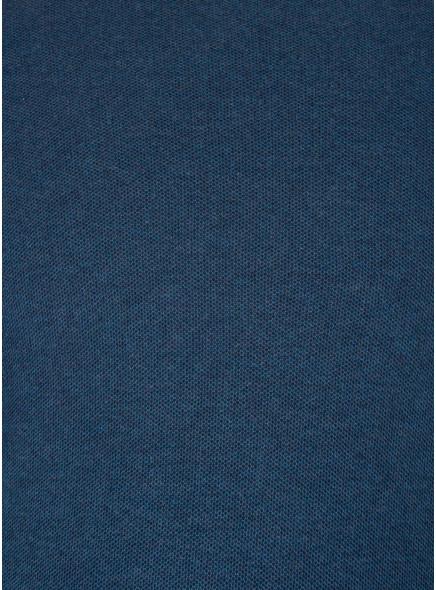 Джемпер Casa Moda 2410201CA-056