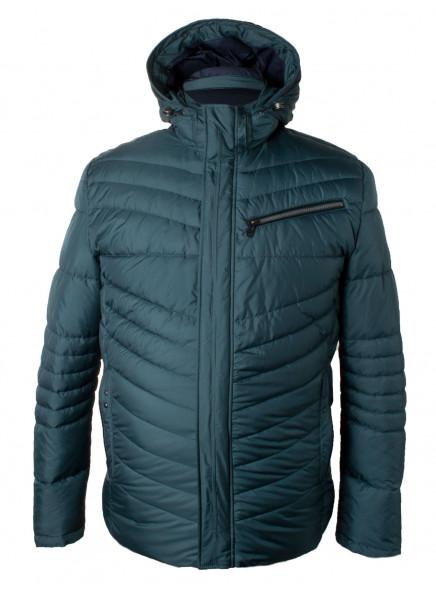 Куртка New Canadian New Canadian 2411201CB-041