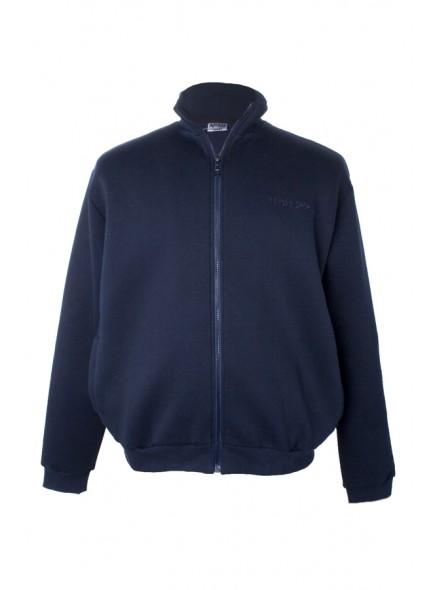 Куртка спорт. Novano 2501171BG-050