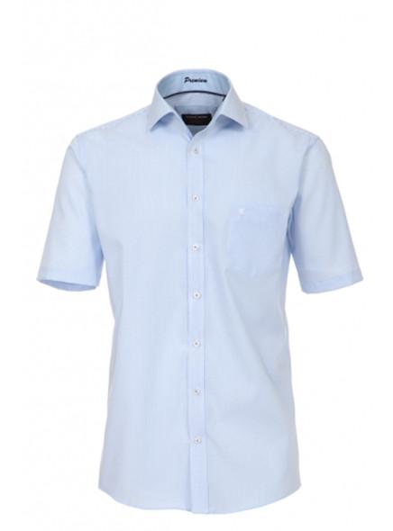 Рубашка к/р Casa Moda 2502170CA-153