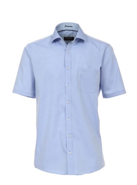Рубашка к/р Casa Moda 2502172CA-053