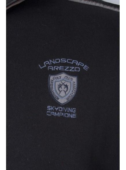 Куртка спорт. Claudio Campione 2504162ST-010
