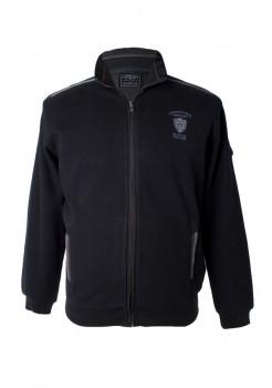 Куртка спорт. Claudio Campione