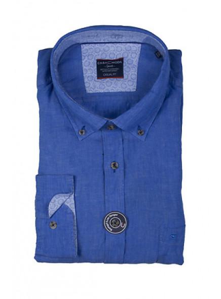 Рубашка повс. Casa Moda 25041715CA-053