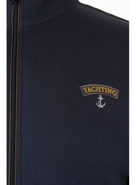 Жакет Tony Montana 25081815KZ-050