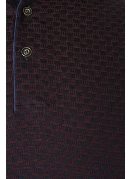 Поло Rugatchi 2508183KZ-260