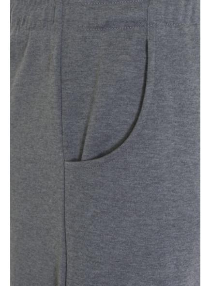 Спортивні штани Navigazione Blu 2510174SH-014
