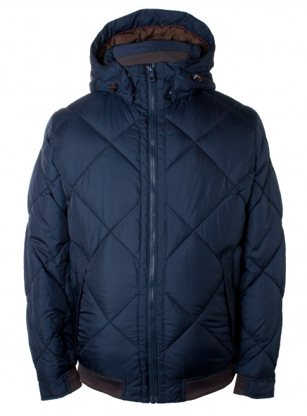 Куртка S4 S4 2511201SS-050