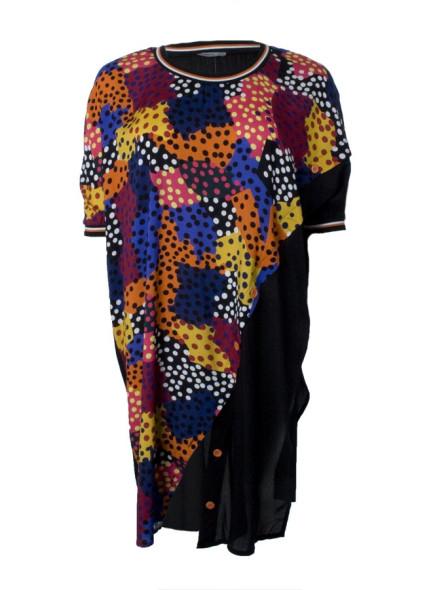 Платье к/р Divas 2602199IB-310