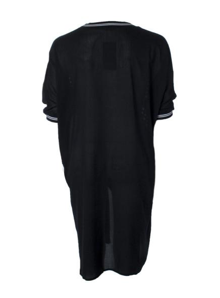 Платье к/р Divas 2602199IB-610