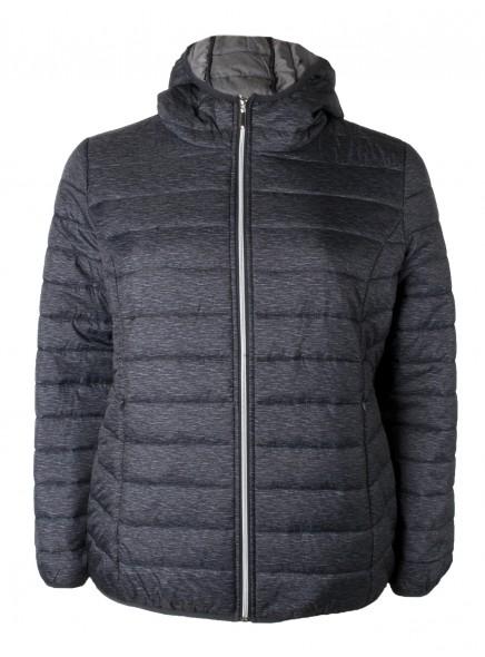 Куртка Navigazione 26091914SH-012
