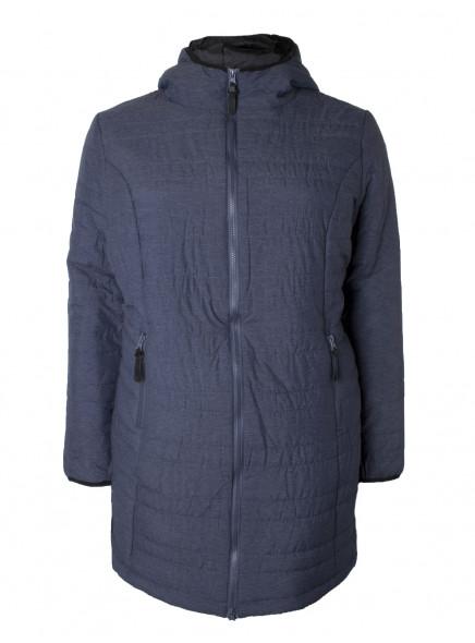 Куртка Navigazione Piu 26091915SH-052