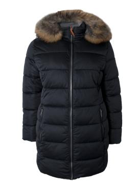 Куртка Etage