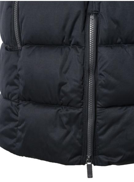 Куртка Etage 26091918EE-011