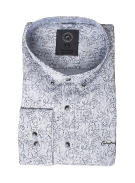 Рубашка повс. Claudio Campione