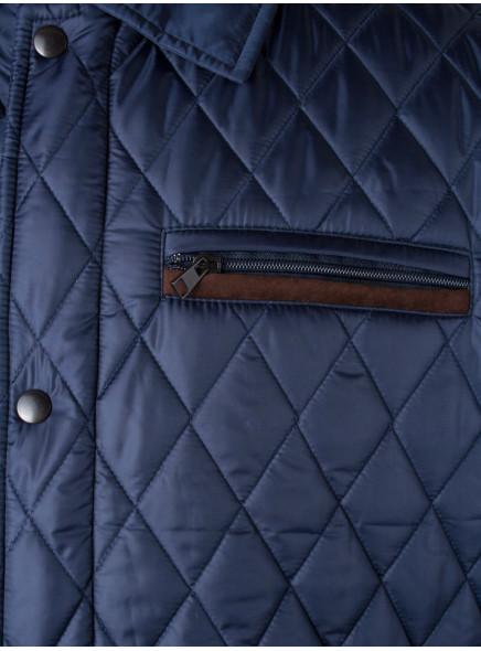 Куртка Grand La Vita Grand La Vita 2610204KZ-050
