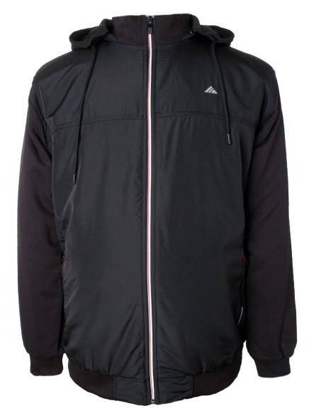 Куртка спорт. Scour 2610206KZ-010