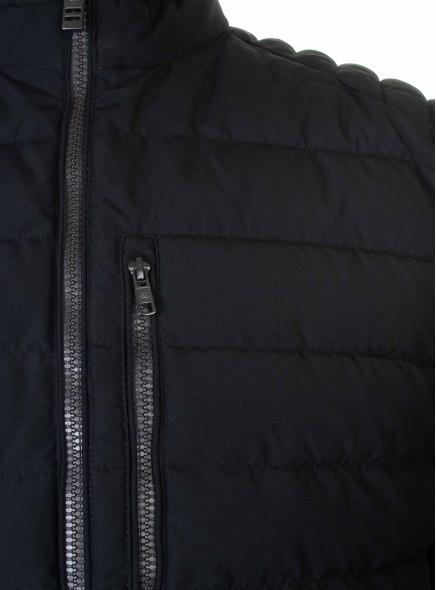 Куртка Casa Moda 26112026CA-010
