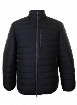 Куртка Casa Moda
