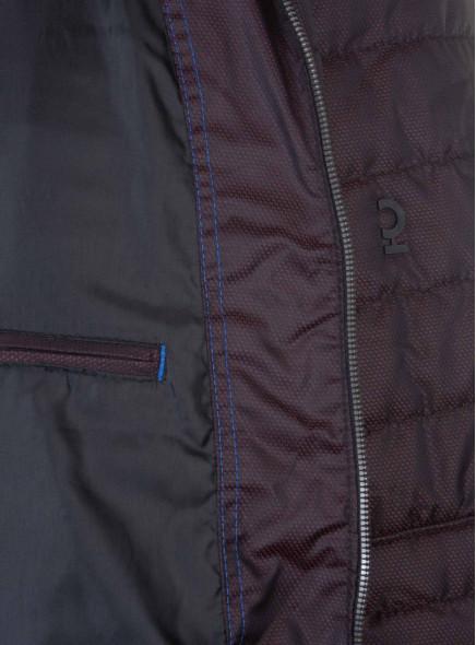 Куртка Calamar 26112029CL-031