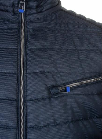 Куртка Calamar 26112029CL-050