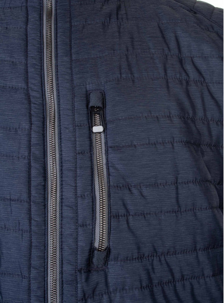 Куртка Calamar 26112030CL-052