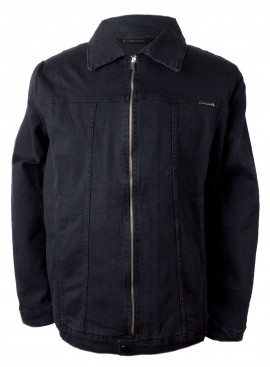 Куртка дж. Grand La Vita