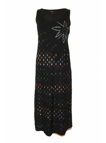 Платье к/р Top Line 2703182TL-310