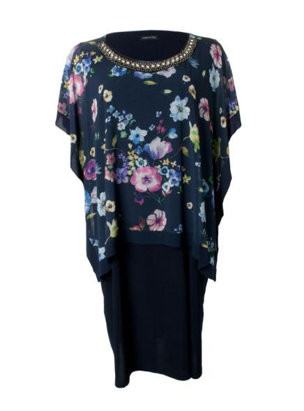 Платье к/р Lady Xl 27041911LX-350