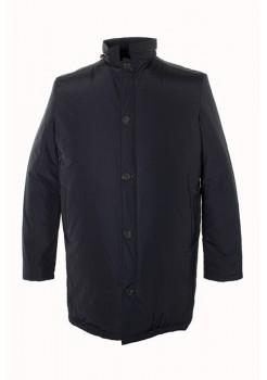 Н/пальто Digel