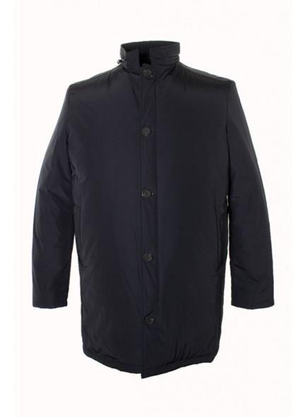 П/пальто Digel 2708172DG-050