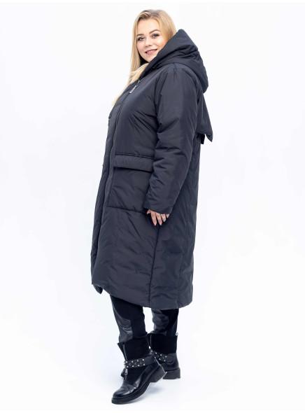 П/пальто Divas 2708200IB-010