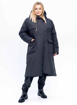 П/пальто Divas