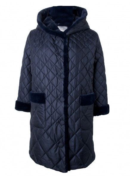 П/пальто Divas 2708202IB-050
