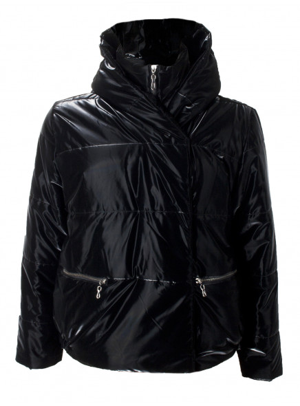 Куртка Divas Divas 2708203IB-010