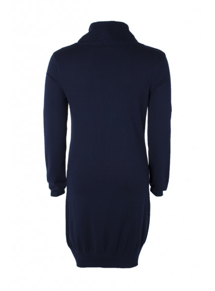 Платье Open End 2709160NO-051