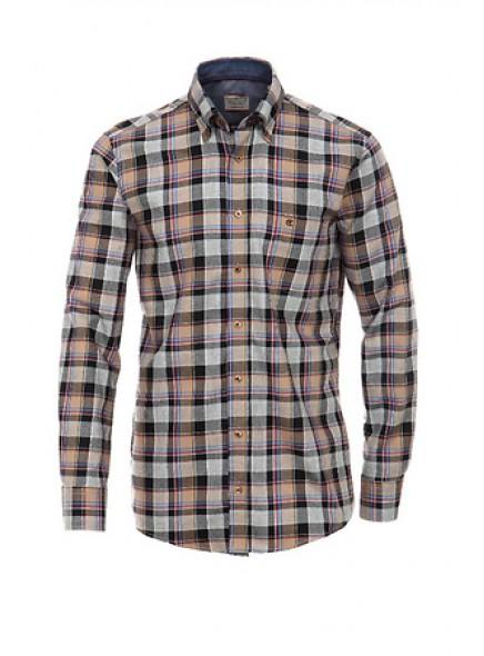 Рубашка повс. CASA MODA 2710150CA-212