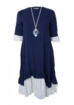 Сукня Zedd Plus