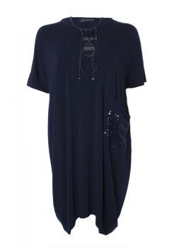 Платье к/р Verda