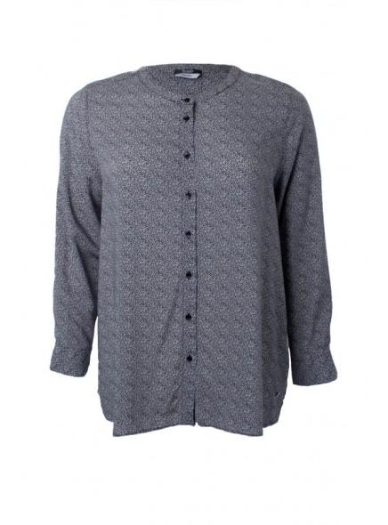 Блуза Frapp 2803190VI-610